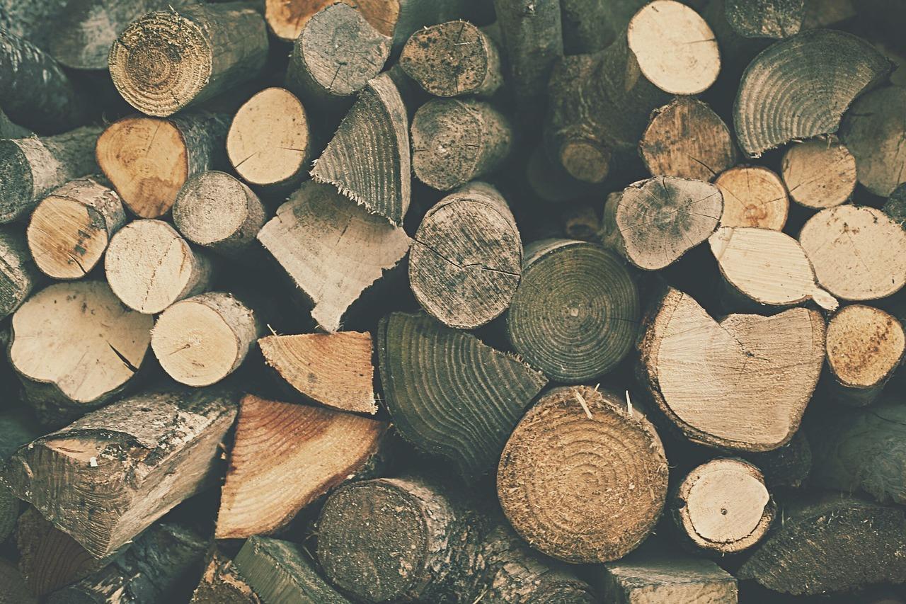 logs2